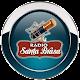 Download Rádio Santa Brasa For PC Windows and Mac