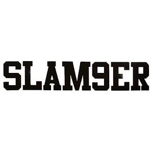 Slamber City