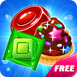Candy Festi.. file APK for Gaming PC/PS3/PS4 Smart TV