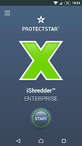 iShredder™ 4 Enterprise v4.0.3