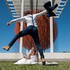 Wedding photographer Miguel angel Martínez (mamfotografo). Photo of 07.01.2017