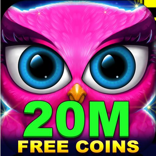 Slots Fortune: Free Slot Machines