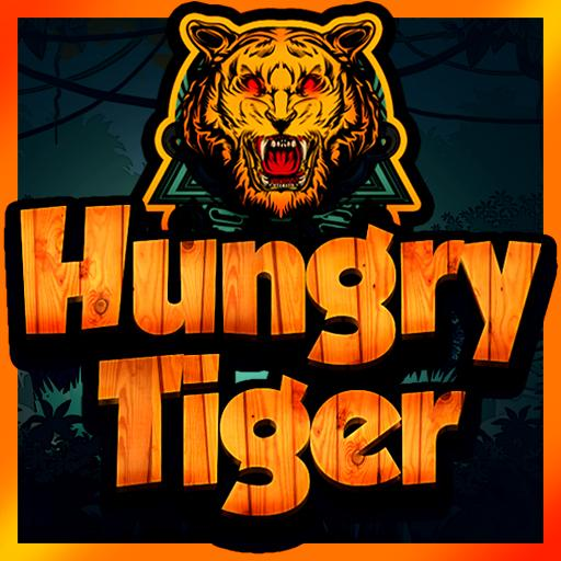 Hungry Tiger (game)