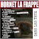 Hornet La Frappe Dans Les Yeux for PC-Windows 7,8,10 and Mac