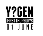 First Thursday Y?GEN Apparel Launch : House of H