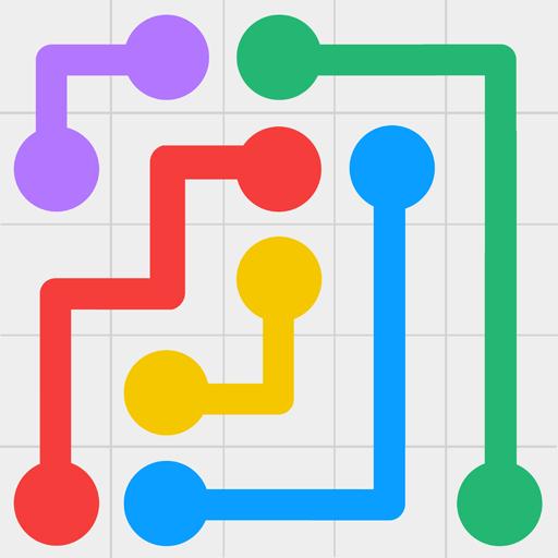解謎App|Dot To Dot LOGO-3C達人阿輝的APP