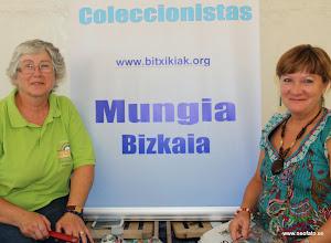 Photo: REPLEGA 2014 MZN..