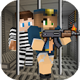 Cops Vs Rob.. file APK for Gaming PC/PS3/PS4 Smart TV