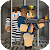 Cops Vs Robbers: Jailbreak file APK Free for PC, smart TV Download