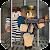 Cops Vs Robbers: Jailbreak file APK Free for PC, smart TV Download