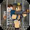 Cops Vs Robbers: Jail Break file APK for Gaming PC/PS3/PS4 Smart TV