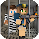 Cops Vs Robbers: Jail Break (game)