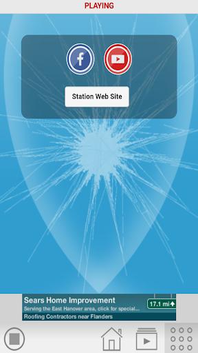WZXL FM 10.5.1 screenshots 2