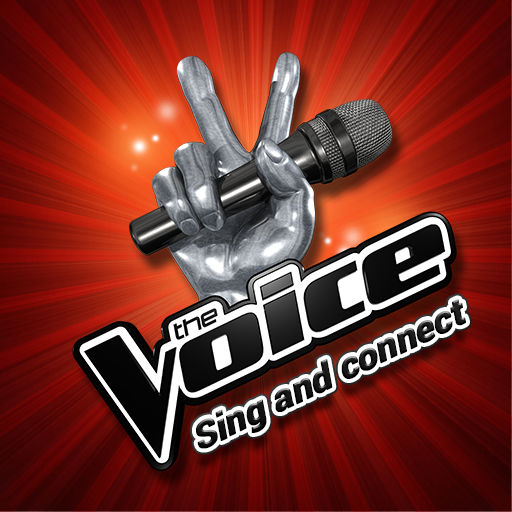 The Voice, .. file APK for Gaming PC/PS3/PS4 Smart TV