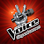 The Voice, sing and connect file APK for Gaming PC/PS3/PS4 Smart TV