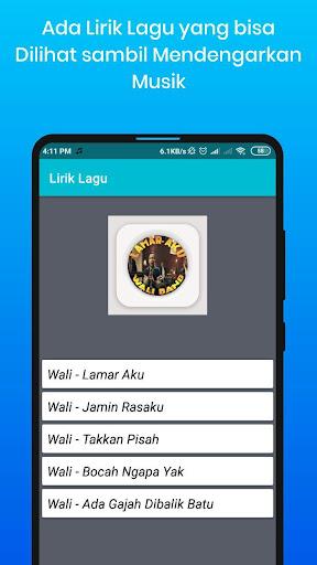Chord Wali Takan Pisah : chord, takan, pisah, Lamar, Lirik, Download, Android, APKtume.com