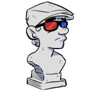 Download Game BELPAESE: Homecoming APK Mod Free