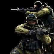 Global Counter Strike