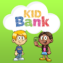 Kid Bank icon
