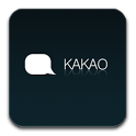 Kakao Talk Chic Theme icon