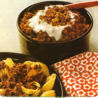 German Ground Beef Recipes