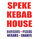 Speke Kebab House apk