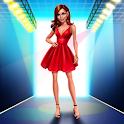 Super Stylist - Dress Up & Style Fashion Guru icon
