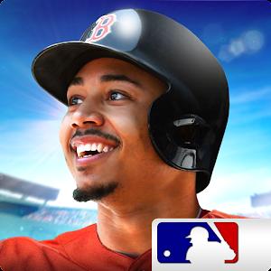 R.B.I. Baseball 16 v1.01 APK