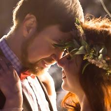 Wedding photographer Diana Tolmacheva (dianamur). Photo of 06.03.2016