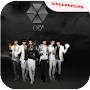 EXO Wallpapers APK icon