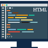 Learn To Code(HTML) (Ads Free)