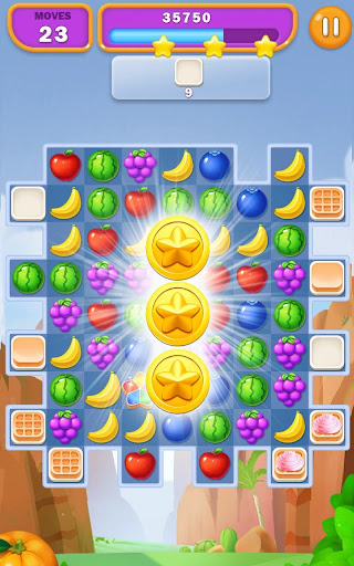 Fruit Boom  screenshots 14