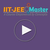 IIT JEE Video lectures
