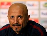 L'Inter Milan veut renforcer sa défense