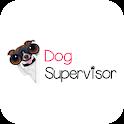 Dog Supervisor icon
