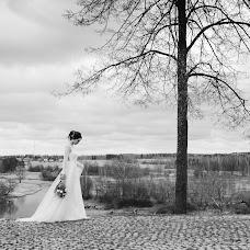 Wedding photographer Marina Schegoleva (Schegoleva). Photo of 12.01.2018