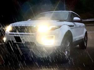 レンジローバーイヴォークのカスタム事例画像 rover.girlさんの2020年11月18日00:06の投稿