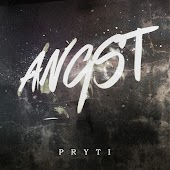 Angst (Remastered)