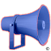 Business Advertiser icon