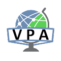 Virtual Personal Assistant icon