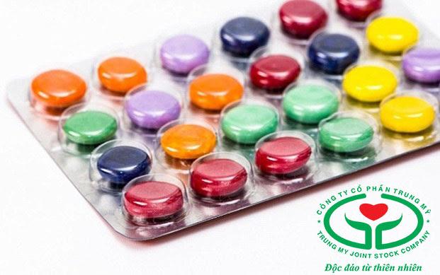 Sử dụng thuốc chống động kinh là lựa chọn hàng đầu trong điều trị động kinh nhược cơ hiện nay