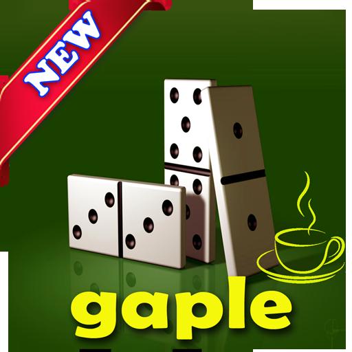 Domino Gaple Offline 2018
