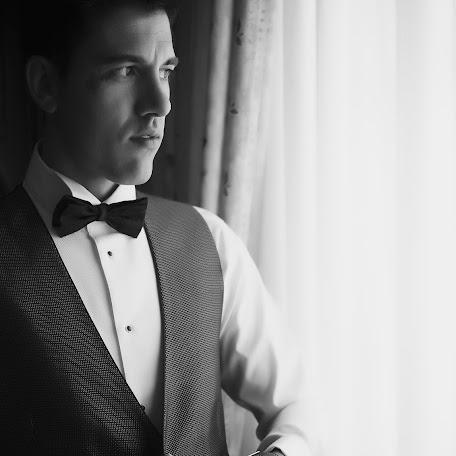 Fotógrafo de bodas David Valbuena fotozoe (DavidValbuenaf). Foto del 23.08.2016