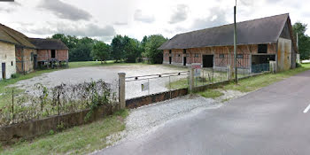 locaux professionels à Balnot-sur-Laignes (10)