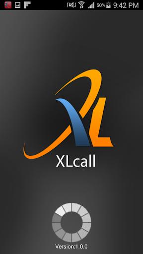 XLcall