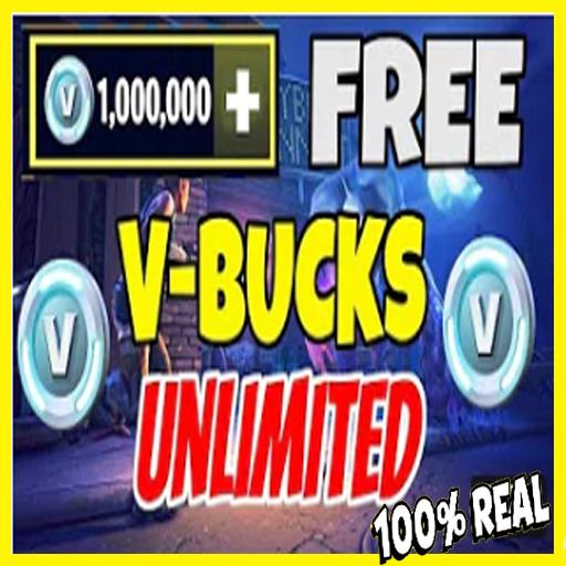 Skins V bucks Battle Royale 2018
