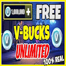 Skins V bucks Battle Royale 20  file APK Free for PC, smart TV Download
