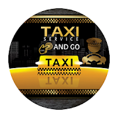 Taxi Click and GO