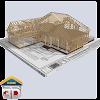 3d home design app