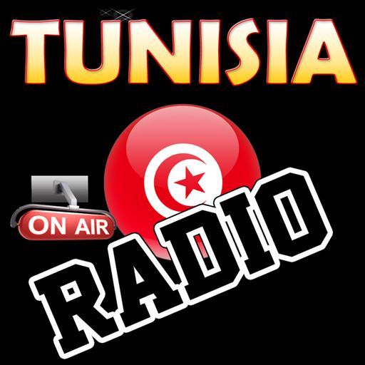 Tunisia Radio - Free Stations